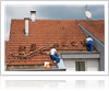 Learn about Homestead Roofing Company